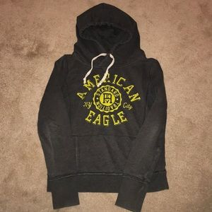 Tops - American Eagle Outfitters Hoodie